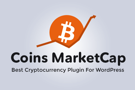 Cryptocurrencies list by price