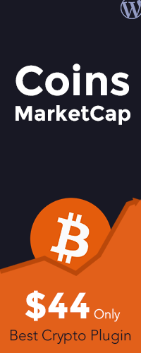 CanYaCoin (CAN) Price ($0 0561) by Coins MarketCap Plugin