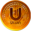 ucoin-currency